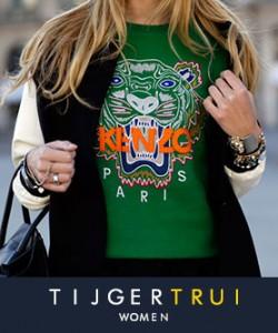 kenzo-tiger-sweater