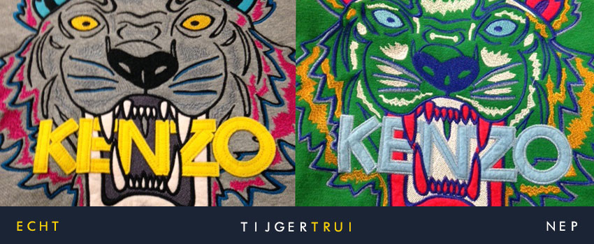 kenzo-trui-echt-nep-tijger