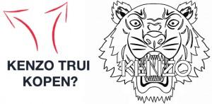 kenzo-trui-kopen-tijger