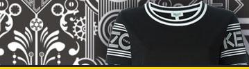 kenzo-shirt