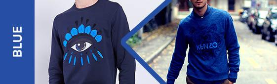 kenzo-trui-blauw-heren