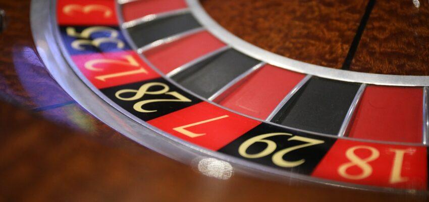 Alle mogelijke manieren om gratis te gokken